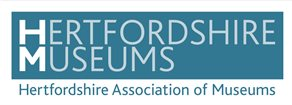hertfordshire Museums logo