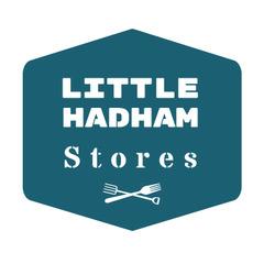 LH stores fb logo