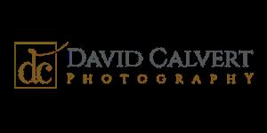 david calvert logo